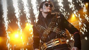 povstali noví Michaelové....